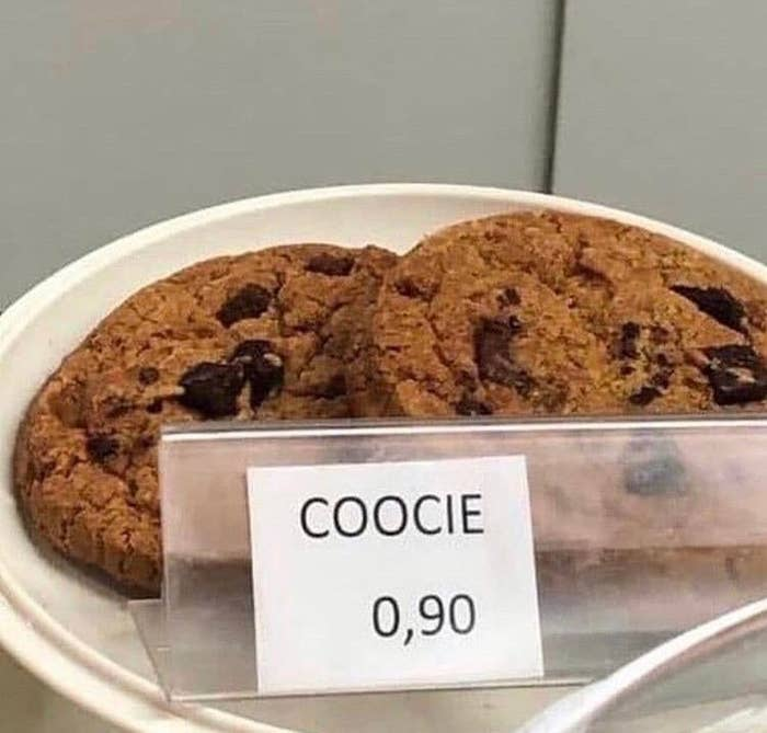 cookies for sale reading coocie
