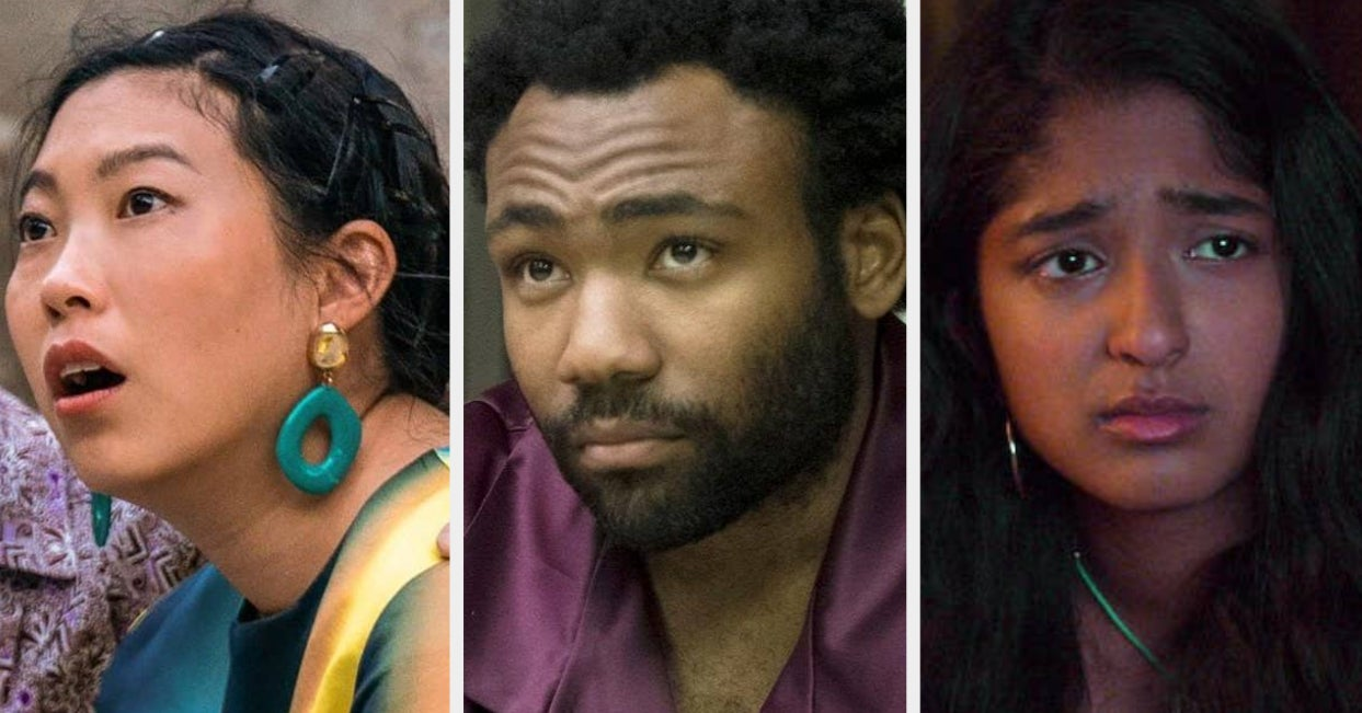 17 Binge-Worthy TV Shows That Are Constantly Breaking The Boundaries Of Representation