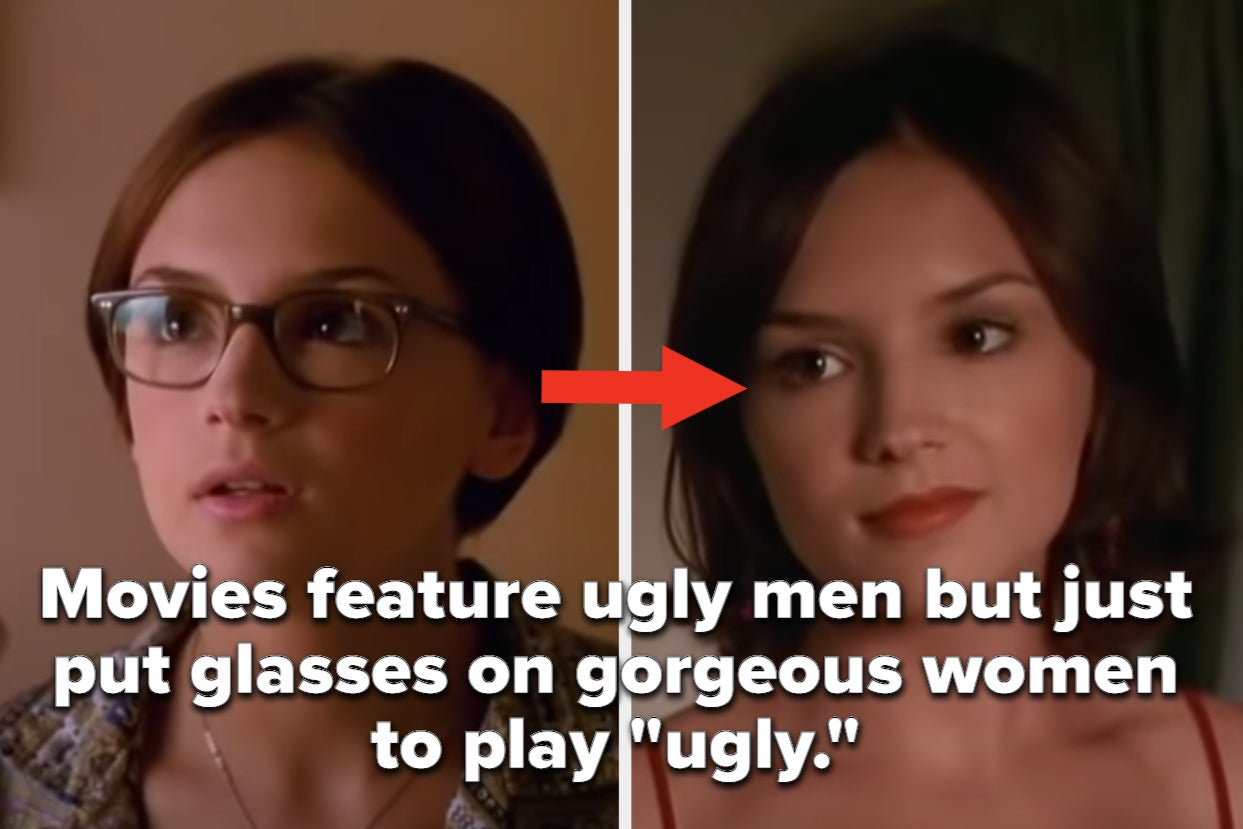 19 Infuriating Double Standards That Men And Women Still Face