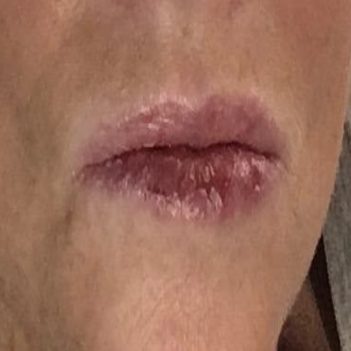 before using jack black lip balm