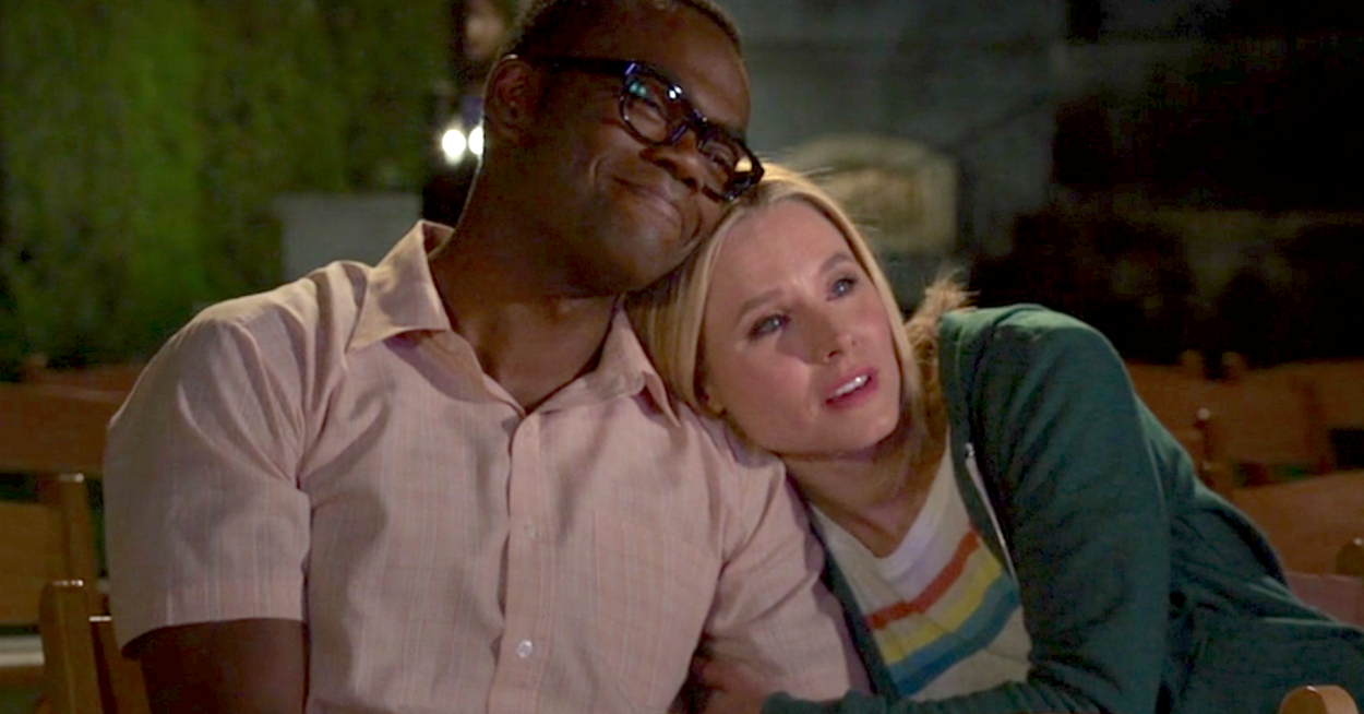Interracial Couples — Tell Us What People Would Never Guess About Your Lives