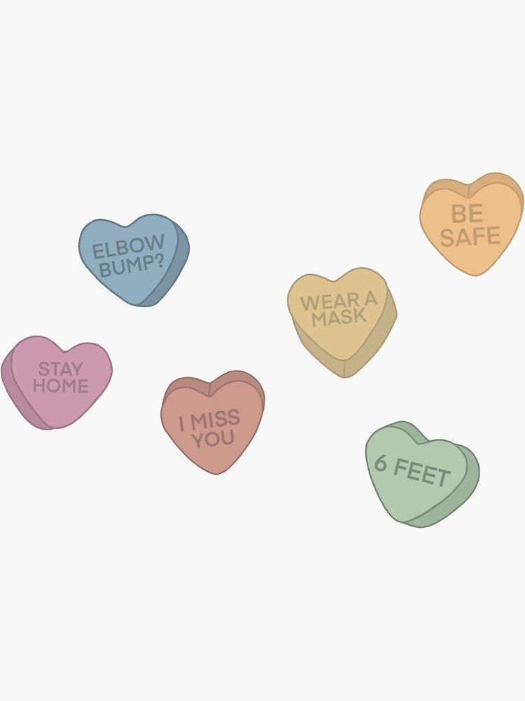 50 PINK HEART Fortune Cookies Love Thank You Birthday Anniversary Mother/'s Day Valentine/'s Missing You