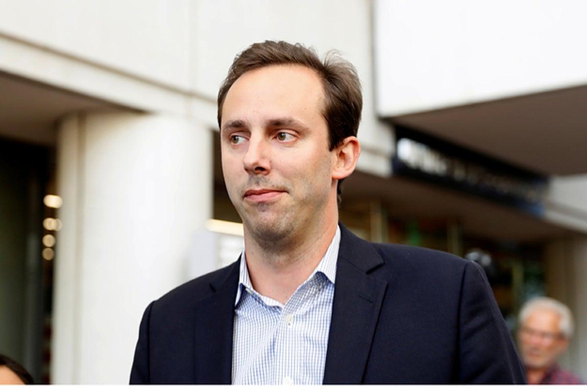 trump has pardoned a silicon valley engineer who 2 19223 1611156672 0 dblbig