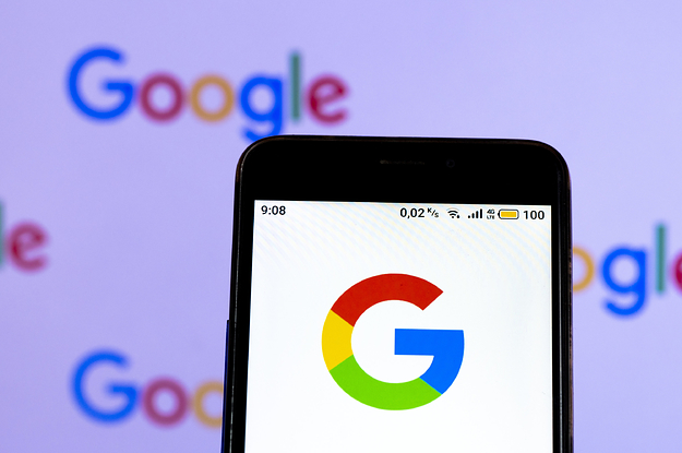 Google Has Threatened To Pull Search From Australia If It Is Forced To Pay News Publishers For Content BuzzFeed » World RSS Feed BUZZFEED » WORLD RSS FEED : PHOTO / CONTENTS  FROM  BUZZFEED.COM #NEWS #EDUCRATSWEB