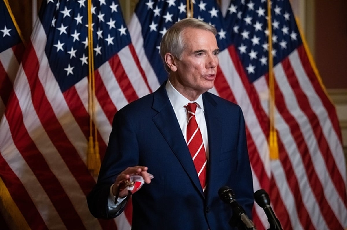 The race to replace rob portman in ohio is going  2 4214 1611599703 18 dblbig