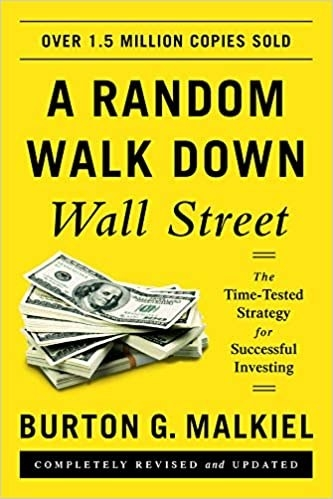 """""""The time-tested strategy for successful investing"""""""