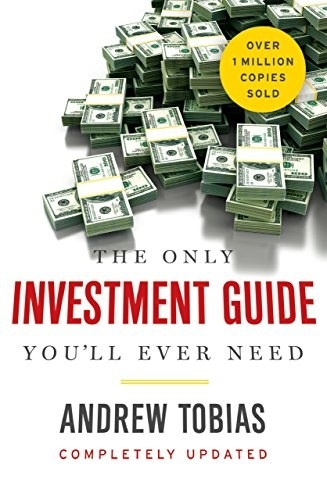 """Book cover with the statement """"Over 1 million copies sold"""""""