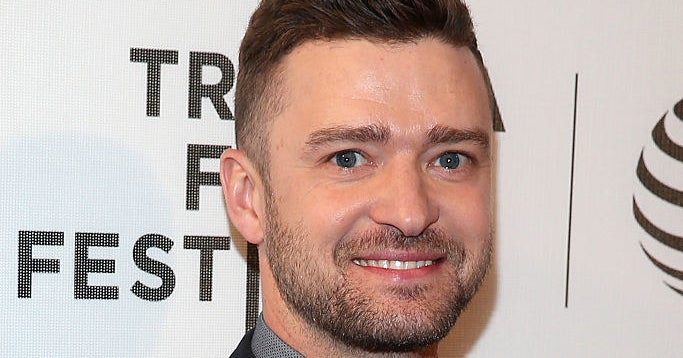 """Here's Why People Are Upset At Justin Timberlake For Saying He's An """"Ally"""" Of The LGBTQ Community – BuzzFeed"""