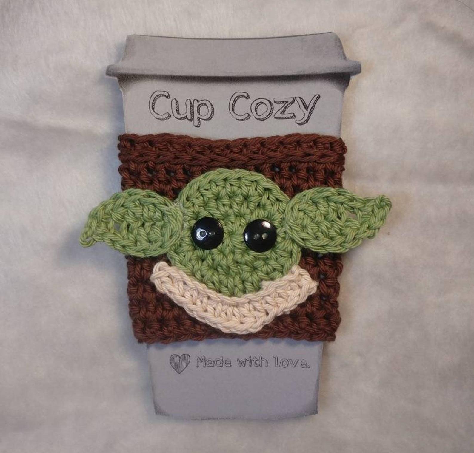 the baby mug warmer
