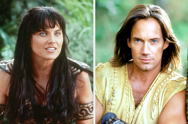 https://img.buzzfeed.com/buzzfeed-static/static/2021-01/8/20/campaign_images/9e2b6c32d7df/lucy-lawless-went-full-on-xena-on-kevin-sorbo-for-2-719-1610136817-6_dblbig.jpg