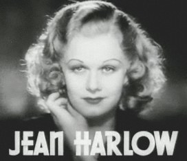 "An image of in a trailer for 1936's ""Riffraff"""