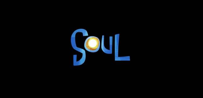 The title Soul
