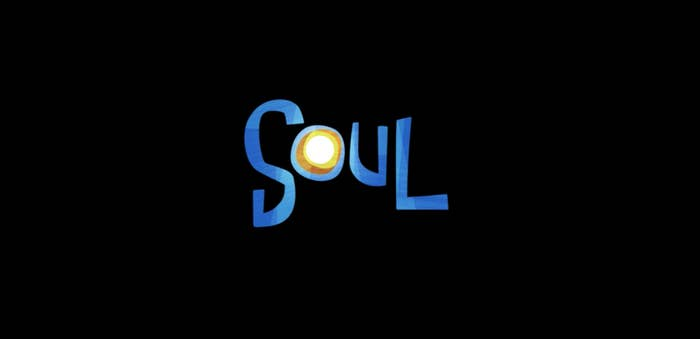 The title Soul