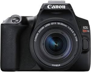 這。 相機