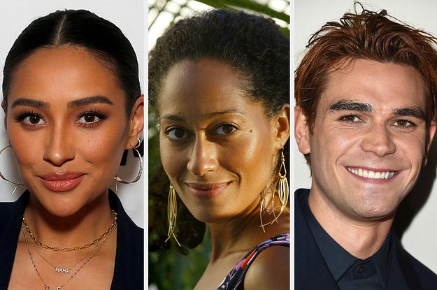 Light celebrities ugly skin Celebrities with