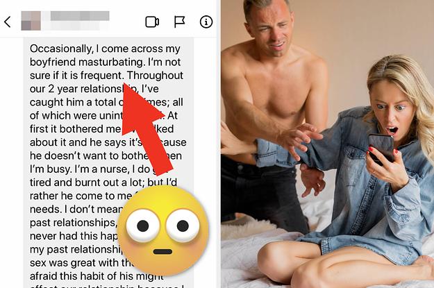 Guys Jerking Off Watching Porn