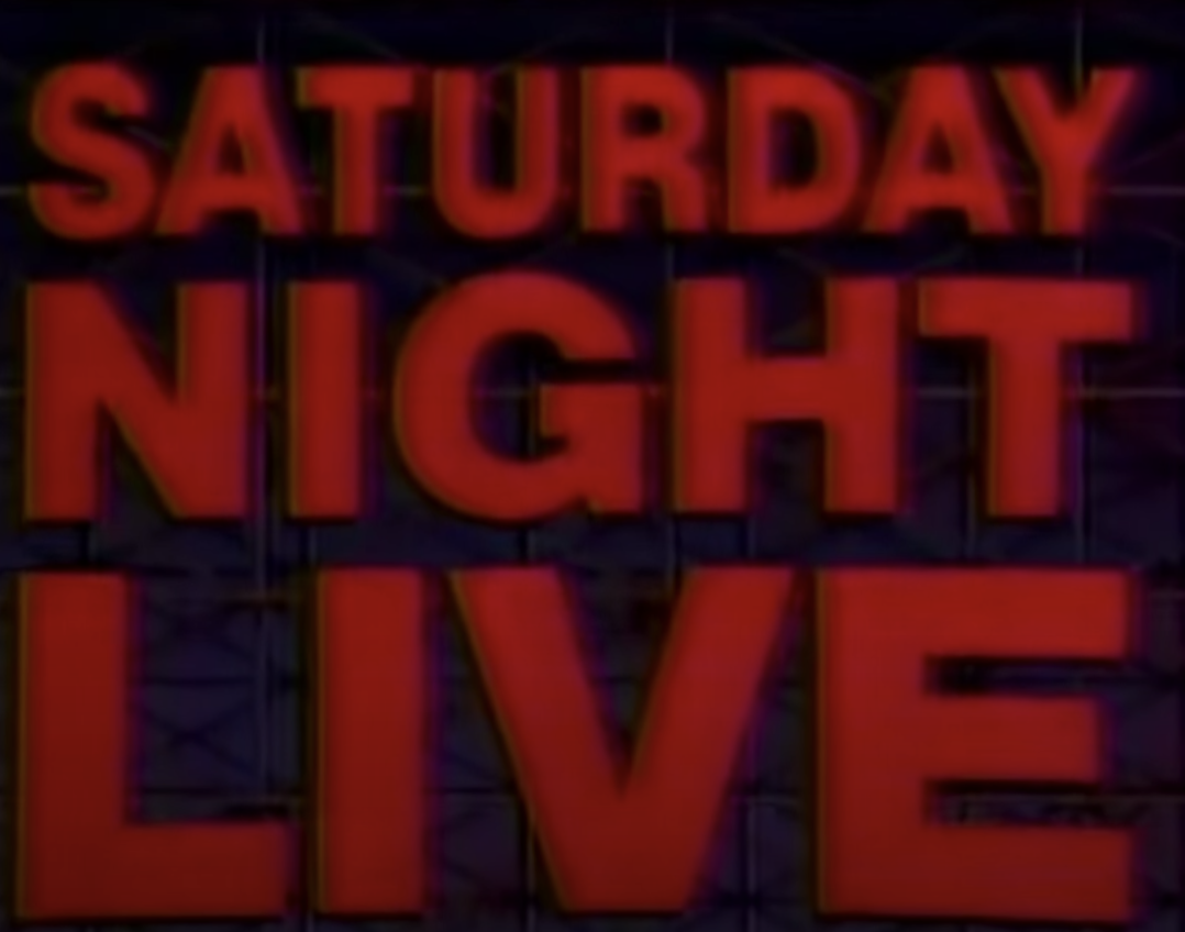Season 10 title for SNL