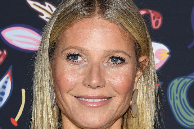 gwyneth paltrow claims she basically predicted ma 2 1435 1614059703 20 dblbignow-trending