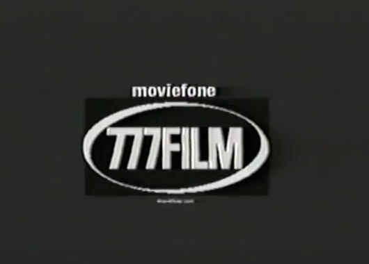 A screen shot for MovieFone
