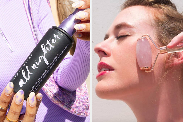 19 Splurge-Worthy Products From Sephora Canada That Are Worth Every Penny