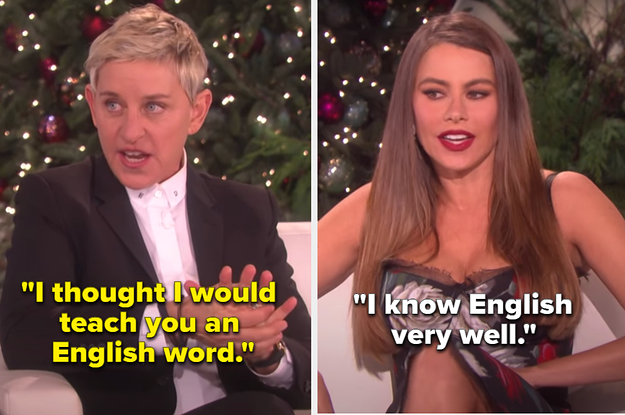 15 Celebrity Interview Moments That Were Absolutely Not Okay