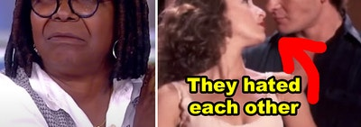Side-by-side of Whoopi on