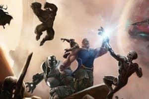https://screenrant.com/avengers-endgame-mcu-villains-battle-thanos-art/amp/