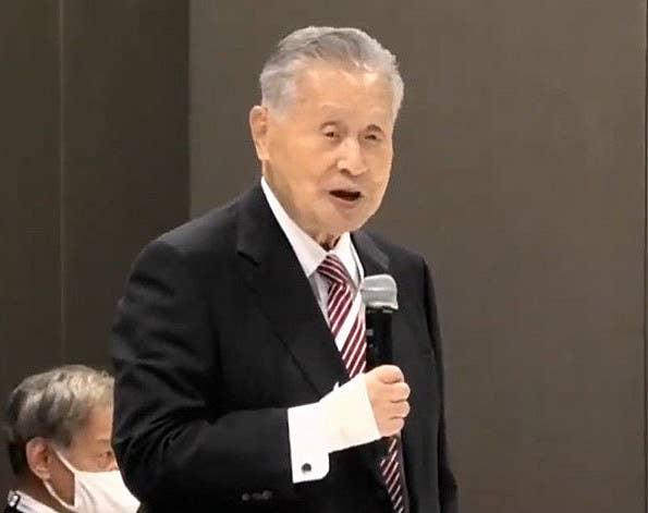 五輪 委員 組織 東京 会 パラリンピック