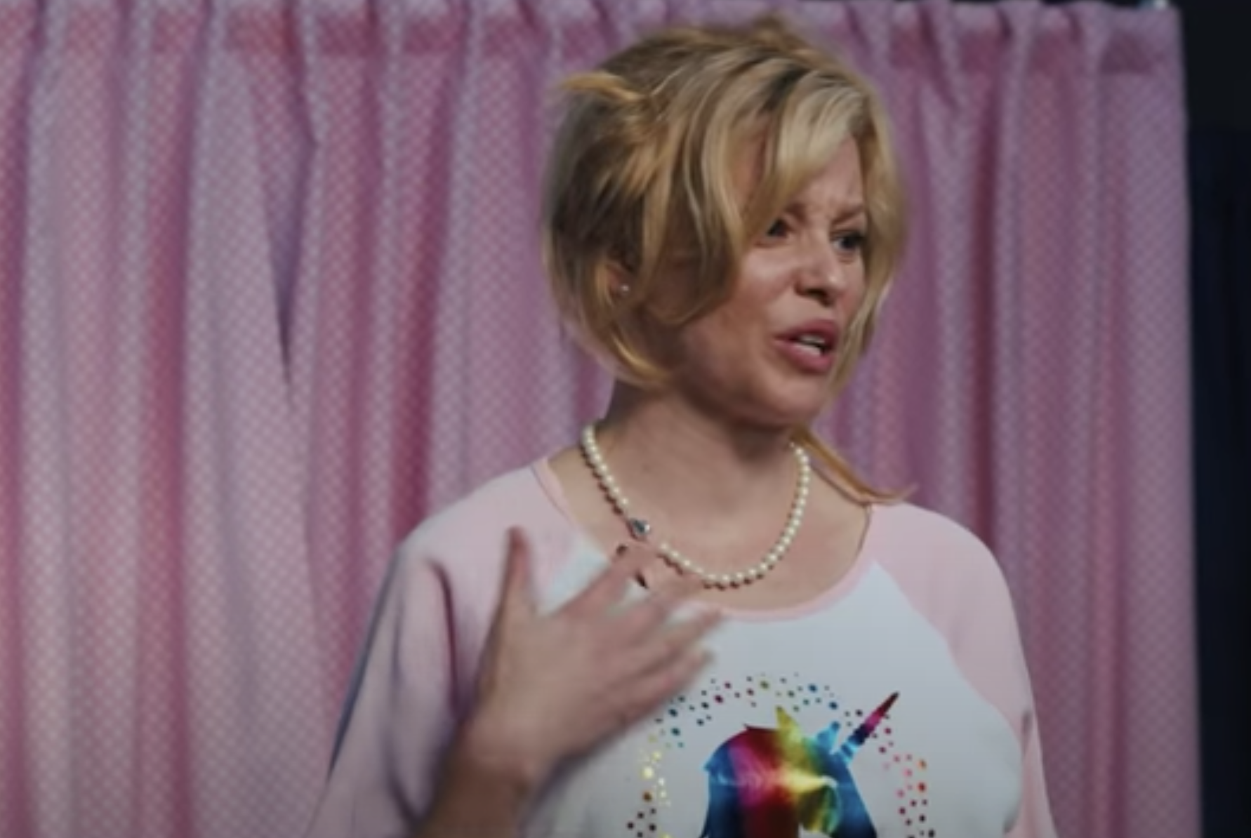 "Elizabeth Banks in ""What to Expect When You're Expecting"""