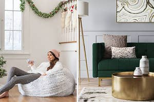 affordable furniture from target