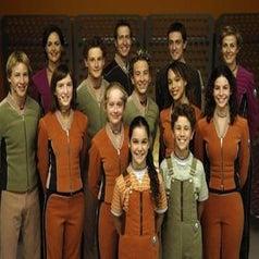 Full Silversun cast photo in costume