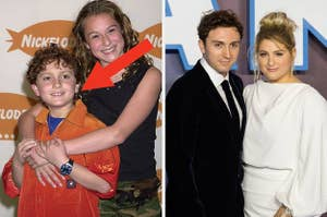 spy kids kid then and now