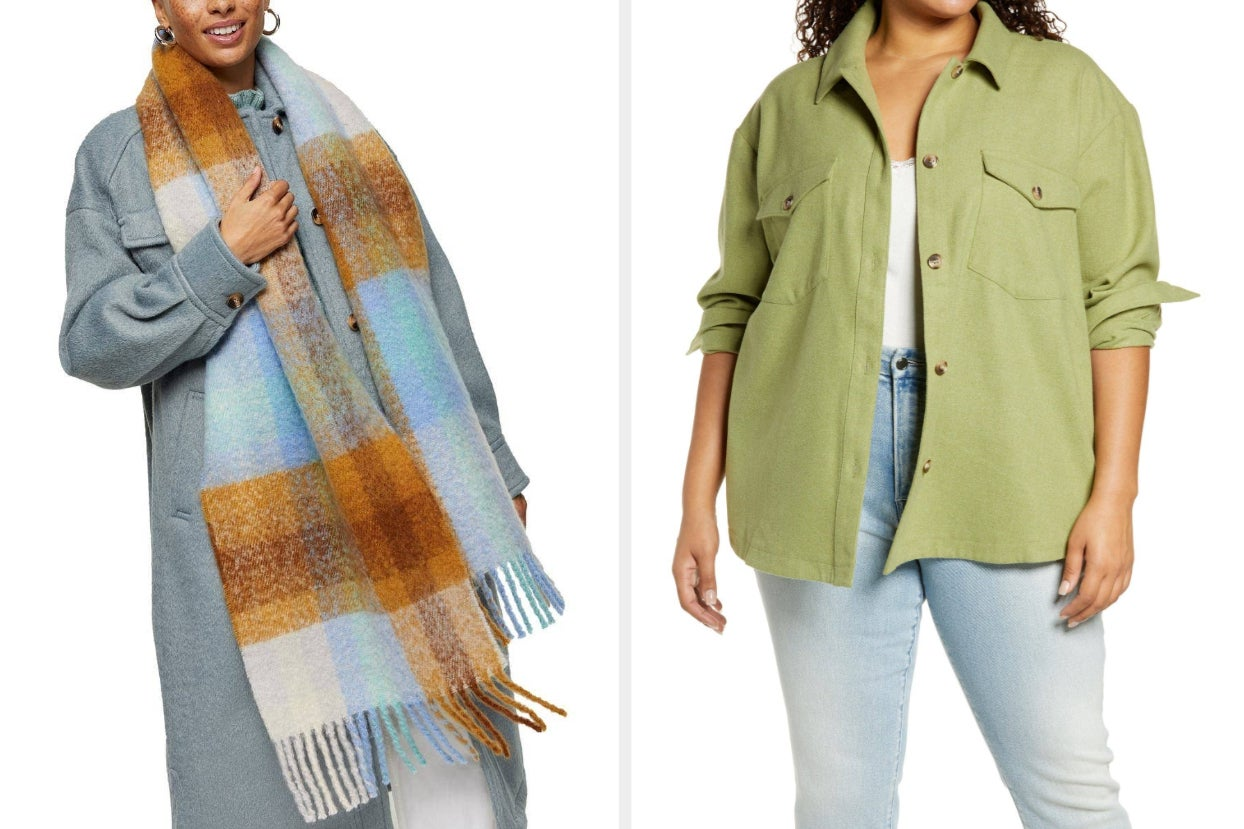 29 Things Under $50 From Nordstrom That Youll Probably Want To Add To Your Cart