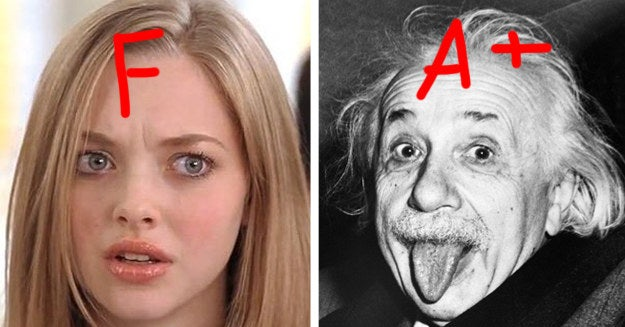 Here Are 30 Words — Only People With An IQ Range Of 120–145 Will Know Their Definitions - buzzfeed