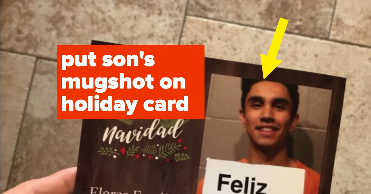 17 People Who Are A Hilarious Disappointment To Their Parents