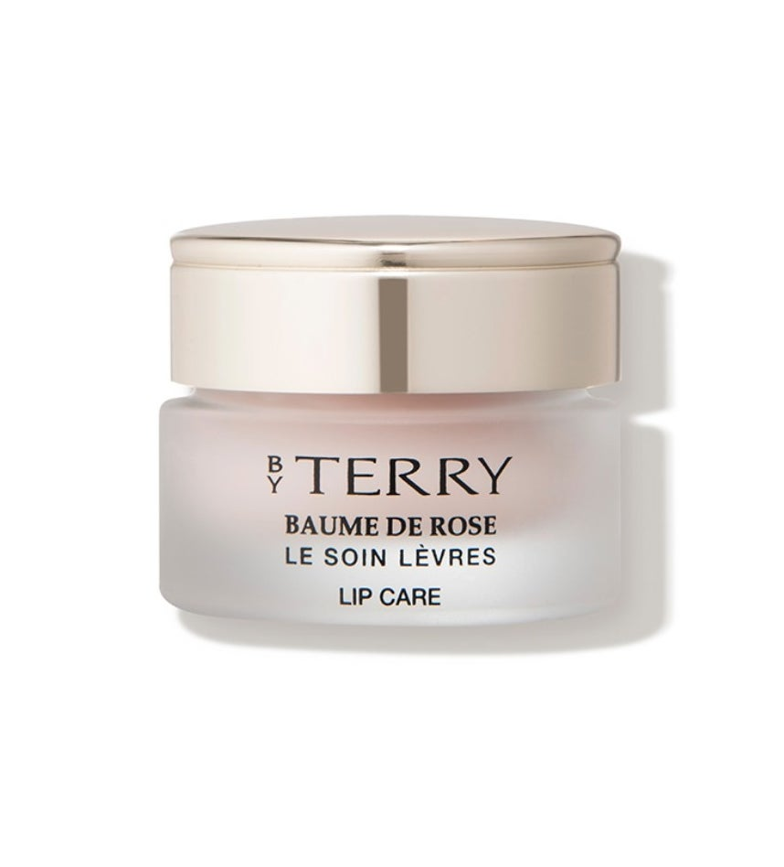The By Terry lip care balm