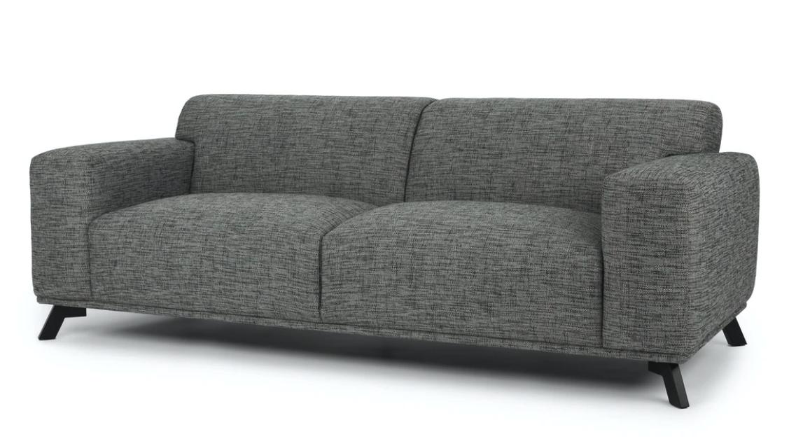 The Volu sofa
