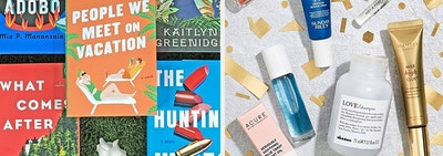 book of the month and birchbox