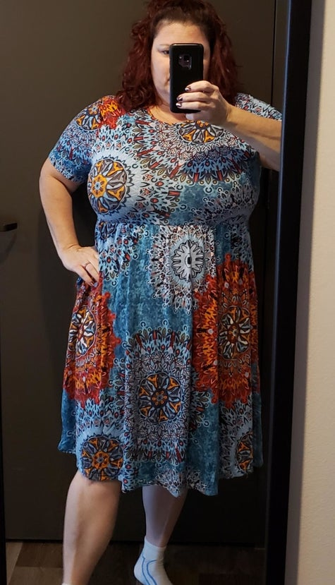 Plus size clothing Plus size cardigan plus size over size clothing over size maxi dress Eco style Hand embroidery original clothing forest