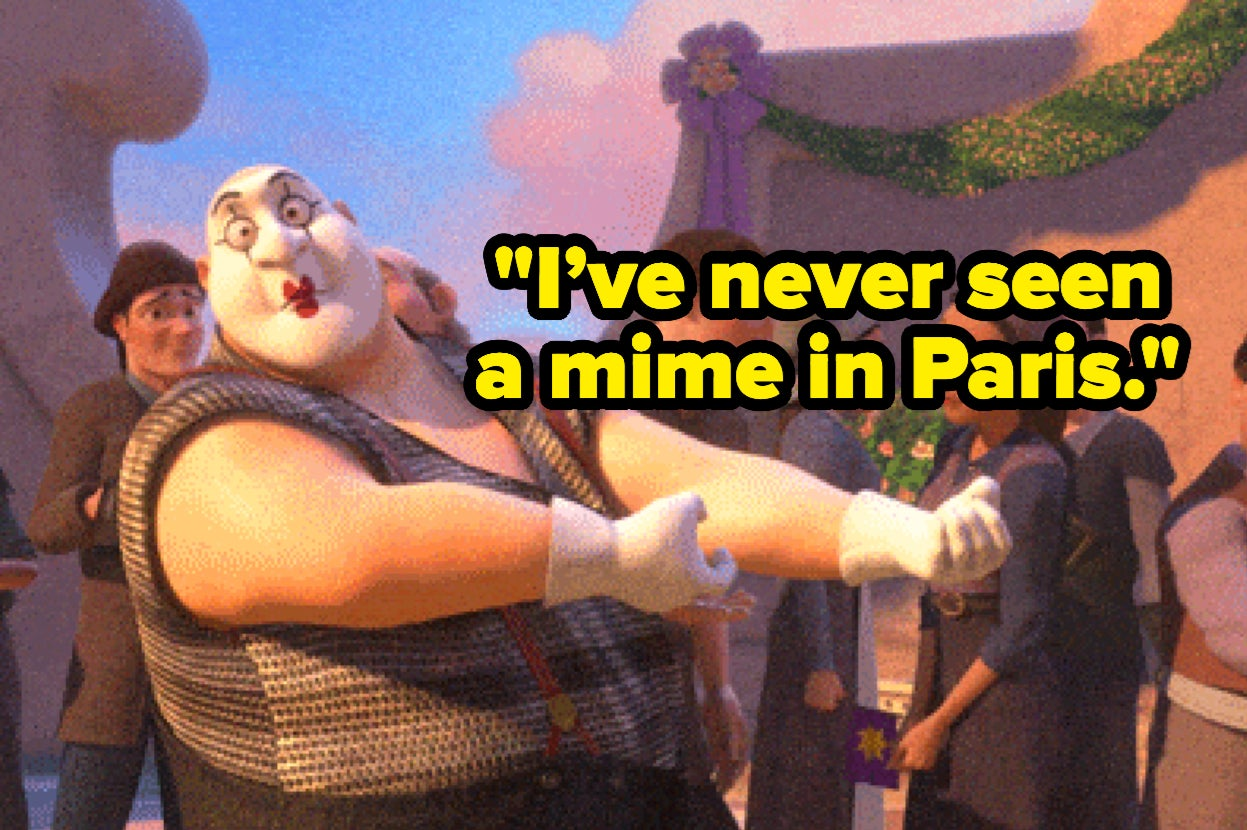 26 Common Misconceptions People Are Sick Of Hearing About Their Countries