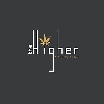 The Higher Collection logo