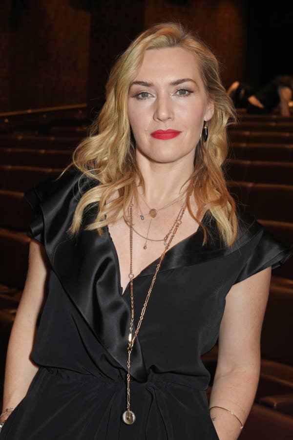 Menang di London Film Critics Circle Awards pada tahun 2018