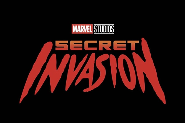 """Here's All The Cast Members Of Marvel's """"Secret Invasion"""" That We Know So Far"""
