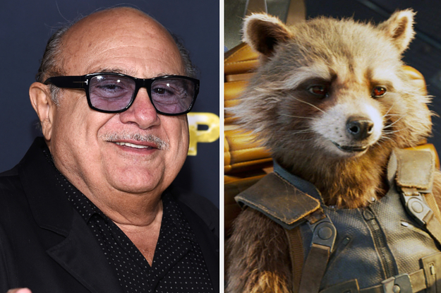 18 Avengers And Marvel Characters Who Were Almost Played By Different Actors