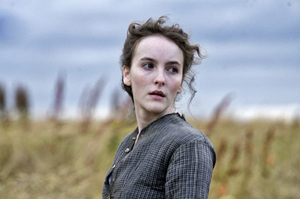 Skelly in Death and Nightingales