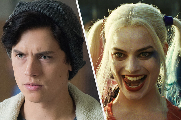 14 Queer Characters Who Got Straightwashed Into Heteronormativity By Hollywood
