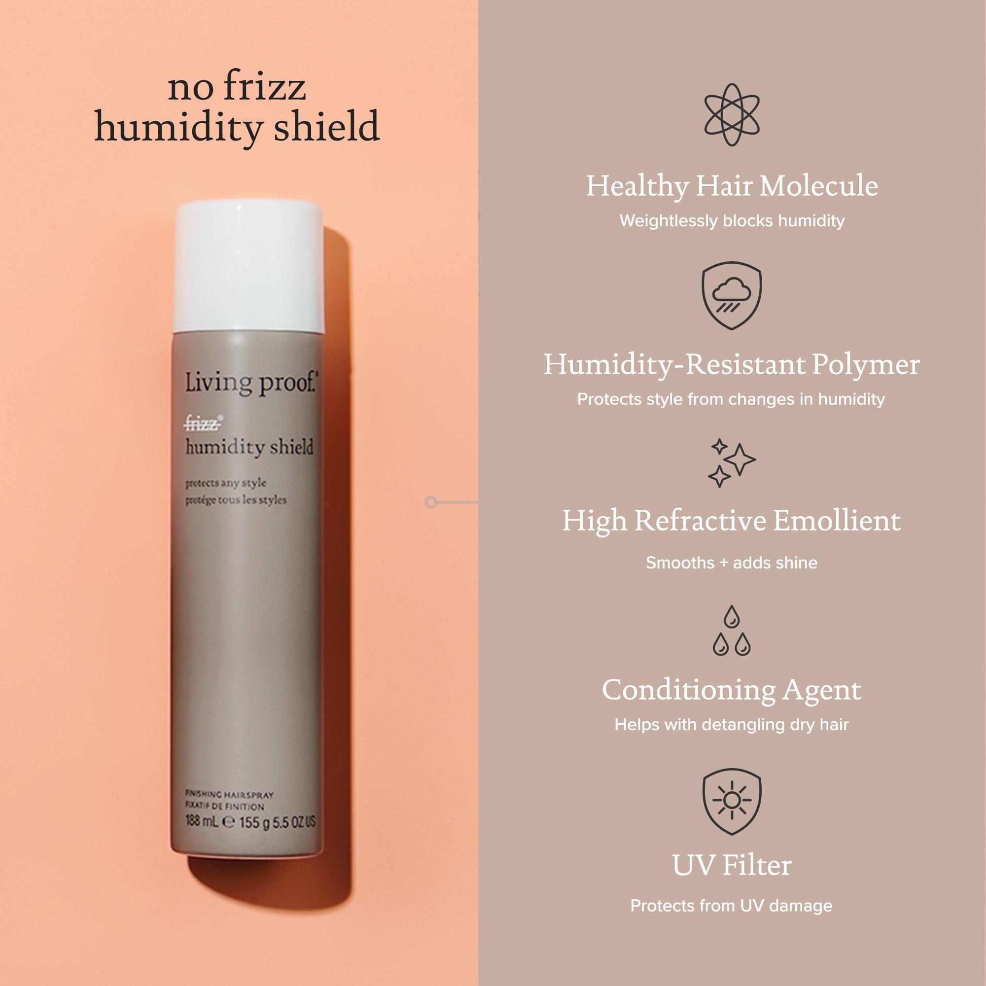 humidity shield bottle