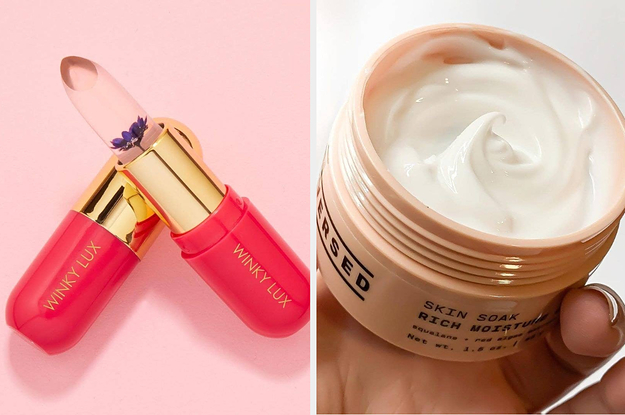 31 Beauty Products From Target Under $20 You'll Probably Wish You'd Known About Sooner
