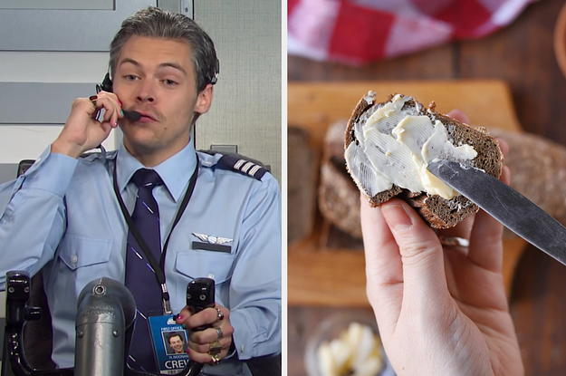 "Americans Who Traveled To Europe Are Sharing The Biggest ""WTF"" Moments Of Their Trips"