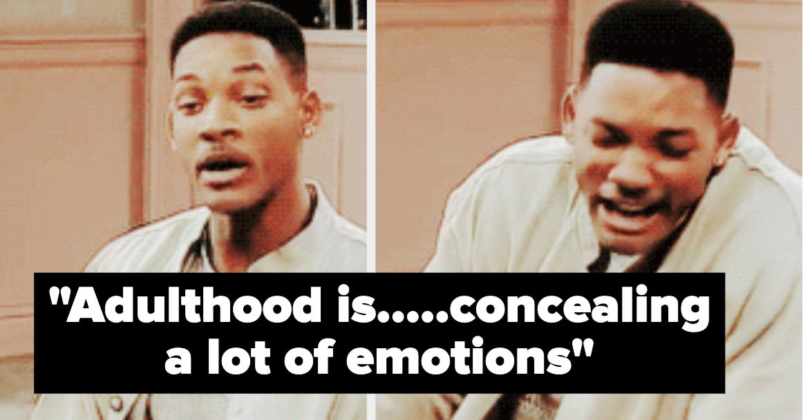 22 More Hilarious Tweets About Being An Adult That'll Have You Both Laughing And Feeling Seen